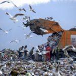 Srbija rekorder u greškama prema životnoj sredini