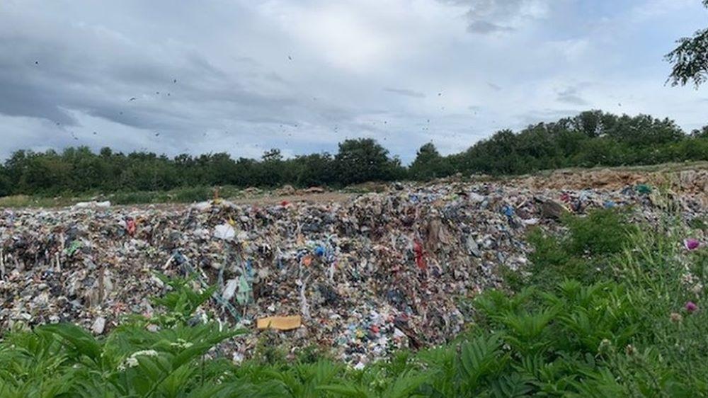 Srbija, ekologija i komunalni otpad: Manji račun za smeće, veća šteta za životnu sredinu