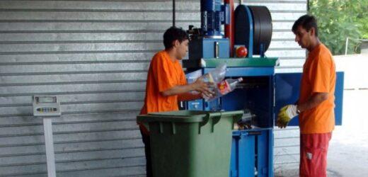 Srpski recikleri tvrde da neće opstati ako država ne pomogne