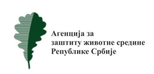 Novi izveštaji u oblasti upravljanja otpadom