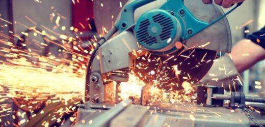 Eko Unija SN planira gradnju livnice i postrojenja za preradu komunalnog otpada u sintetički gas