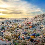 EU uvodi porez na plastični otpad kao deo plana za oporavak od pandemije