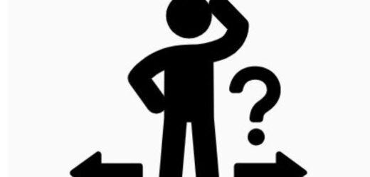 Svest u kontejneru – otpad ili bezobrazluk?