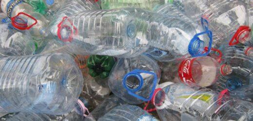Sombor: Završena akcija prikupljanja ambalažnog otpada od poljoprivrednika