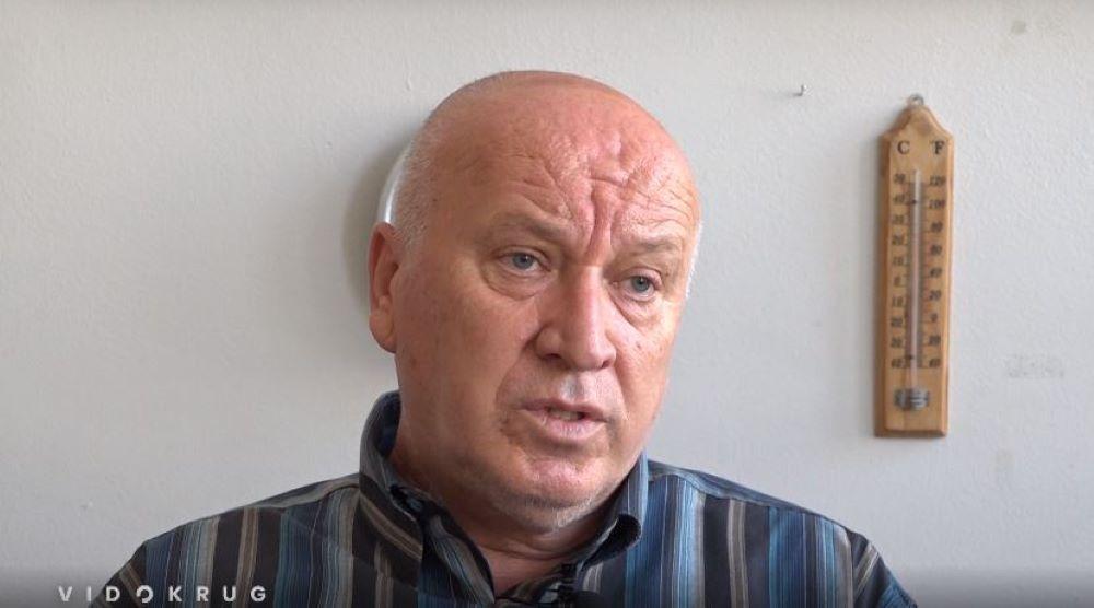 Mitrović (PKS): Zašto Srbija mora da daje 15 miliona evra za uvoz starog papira