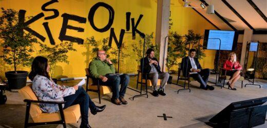Evropski zeleni dogovor stiže u Srbiju
