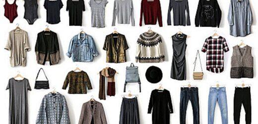 Vreme je za novu modu! Analiza istraživanja o životnom ciklusu odevnih predmeta u Republici Srbiji