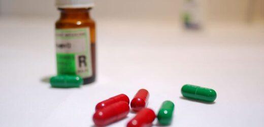 Farmaceutski otpad – posledice po životnu sredinu