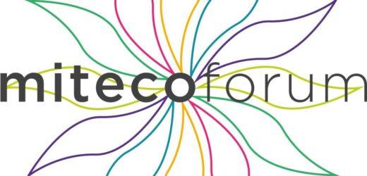 """""""Znam, znači mogu!"""" – VI međunarodni MITECO Forum"""