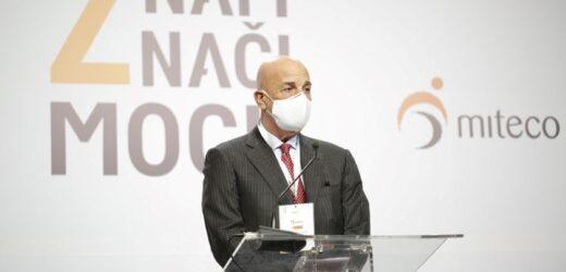 Okončan VI međunarodni MITECO Forum
