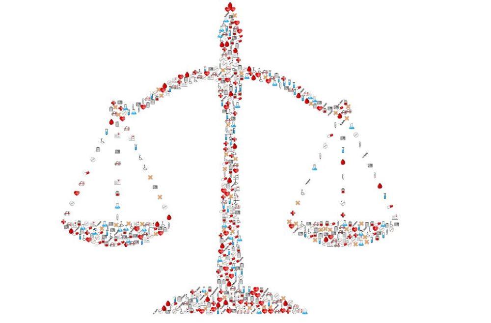 Pregled propisa koji regulišu prikupljanje farmaceutskog otpada od građana – dileme i praksa