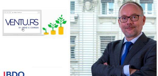 Crowdinvesting – šansa za pokretanje zelenih biznisa