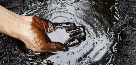 Otpadna ulja – najopasniji zagadjivač!