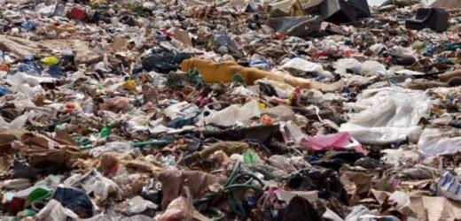 Nema više prepreka za gradnju spalionice otpada u Vinči
