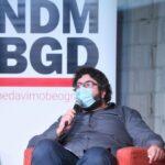 NDBG: Ministarstvo energetike prihvatilo naše predloge