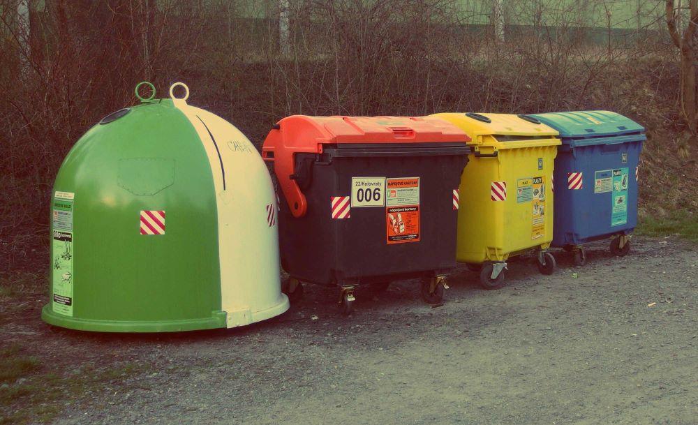 Da li se otpad koji odvajamo zaista reciklira?