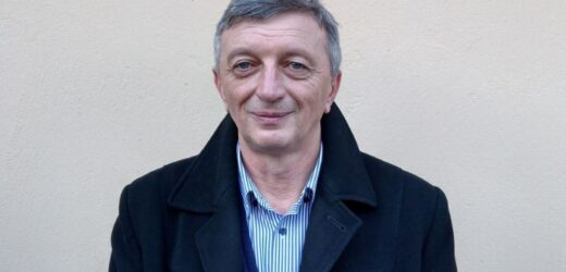 Recikleri Srbije proaktivno u rešavanje brojnih problema
