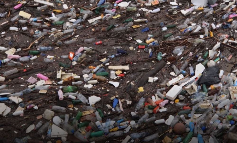 Vode u Srbiji – Vredna blaga ili izvorišta zagađenosti?