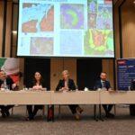 """Kompanija Rio Sava Exploration predstavila planove za projekat """"Jadar"""""""