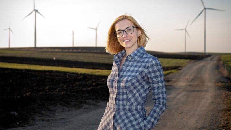 Pravilna transpozicija evropskih direktiva i dosledna primena zakona kao prvi korak ka korišćenju energije iz otpada
