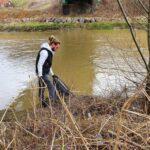 Srbija, životna sredina i voda: Kako samonicijativno očistiti reku, a ne dobiti kaznu