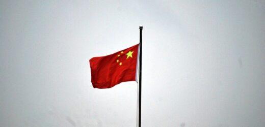 Kineske investicije u Srbiji narušavaju vladavinu prava