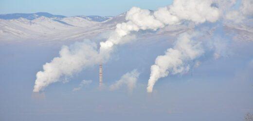 EU pooštrila ekološke propise, ide ka nultom zagađenju do 2050. godine