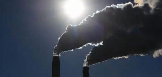 Šta građani Srbije vide kao osnovne ekološke probleme?