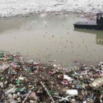 Otpad neće zagađivati reke u 27 gradova, izgradnje pogona vrednih 200 miliona