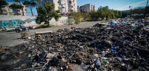 Italijanska mafija izvozi otpad i godišnje obrne 20 milijardi eura