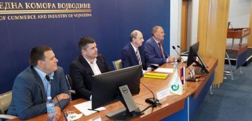 Izazovi i potencijali u upravljanju otpadom u Vojvodini