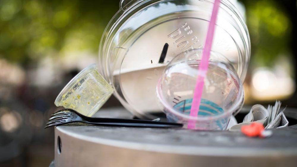 Zabrana plastičnih proizvoda za jednokratnu upotrebu u Nemačkoj