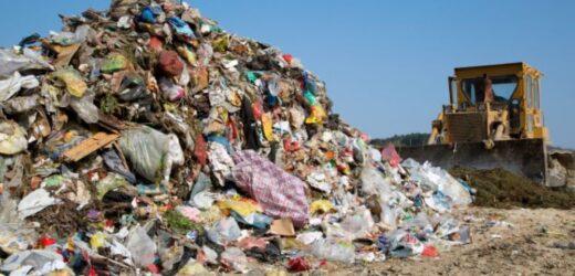 Rad regionalne deponije u Subotici se odlaže za dve godine
