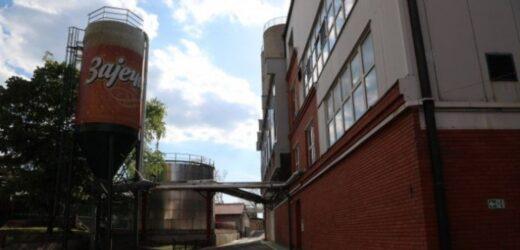 Zaječarska pivara prva u Srbiji dobila IPPC dozvolu za zaštitu životne sredine