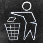 Staklo i aluminijum se mogu reciklirati bezbroj puta, a na deponiji stoje gotovo večno
