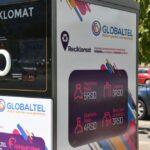 Beograđani bi mnogo više reciklirali, samo kada bi imali gde