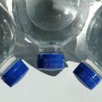 Kaucija za plastične boce bar dve godine daleko od Srbije