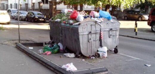 Reciklaža u Beogradu