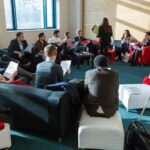 Uspešno dobijena Oznaka kvaliteta Evropske inicijative za Solidarnost (ESC)