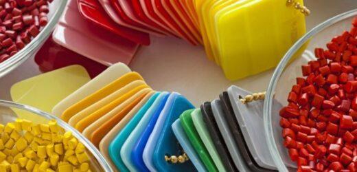 Bionex u Apatinu gradi proizvodni kompleks za preradu plastike
