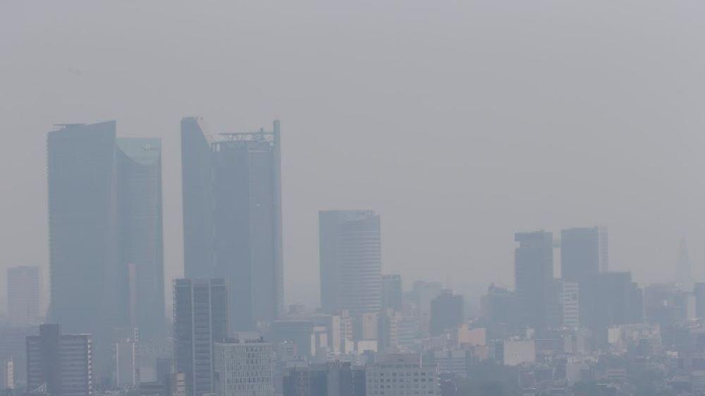 Inicijativa UN u Srbiji za smanjenje zagađenja vazduha od grejanja