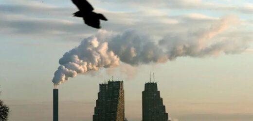 Neadekvatno ocenjivanje zagađenja daje lažnu pozitivnu sliku