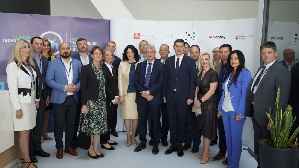 Cirkularna ekonomija i životna sredina – razvojna šansa gradova i opština u Srbiji